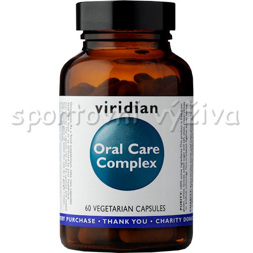 oral-care-complex-60-kapsli