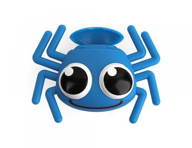Dentální nit - pavouček