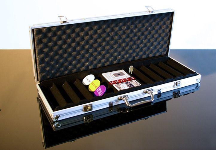 hlinikovy-kufr-na-500-ks-zetonu-s-prislusenstvim
