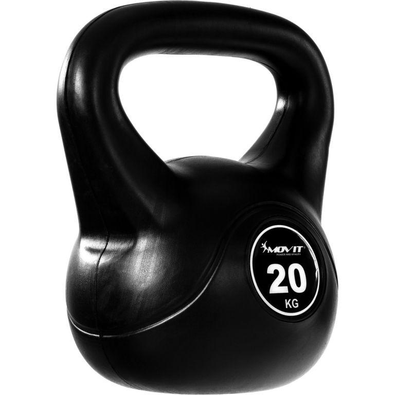 kettlebell-cinka-20-kg-movit