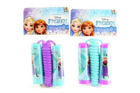 Frozen švihadlo 2 m