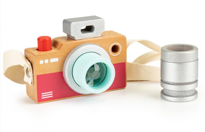 eco-toys-dreveny-fotoaparat-kaleidoskop