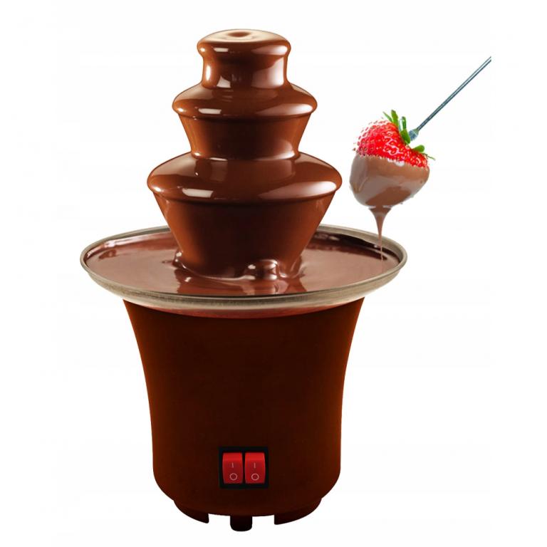 cokoladova-fontana-40-cm