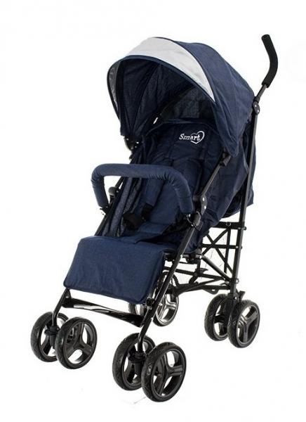 euro-baby-detsky-sportovni-kocarek-smart-pro-2019-blue-ce19