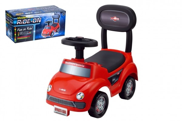 odrazedlo-auto-plast-cervene-vyska-sedadla-20cm-v-krabici-48x23-5x22-5cm-12-35m