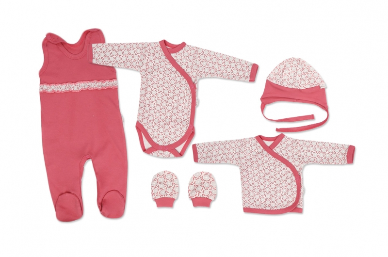 mamatti-novorozenecka-sada-do-porodnice-bila-rozeta-vel-56-56-1-2m