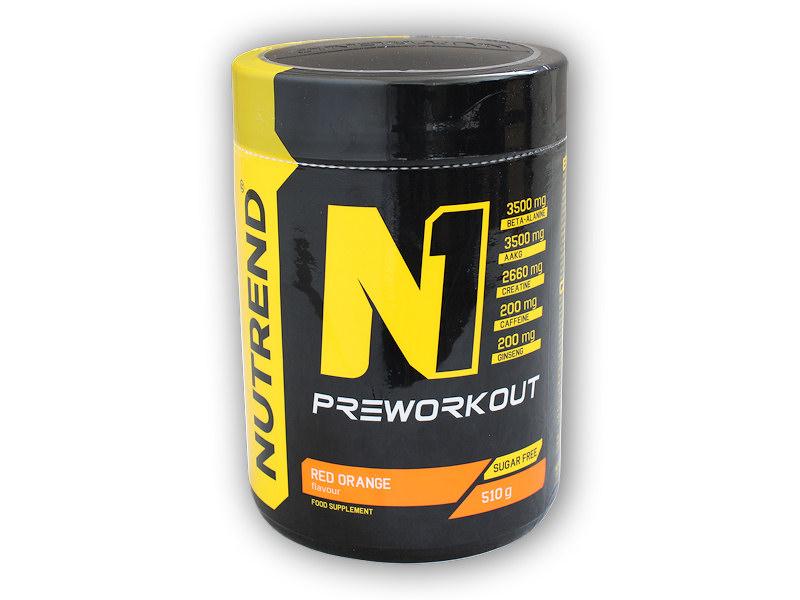 n1-pre-workout-510g-cerny-rybiz