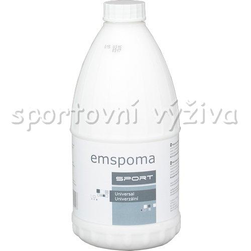 Emspoma Sport univerzální 1000 ml