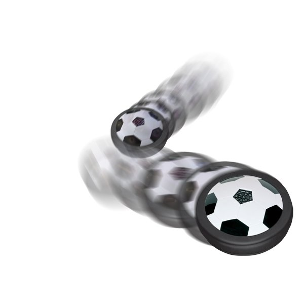 Fotbalový kotouč