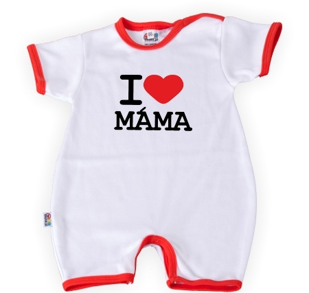 baby-dejna-body-kr-rukav-s-nohavickama-i-love-mama-vel-74-k19-68-4-6m