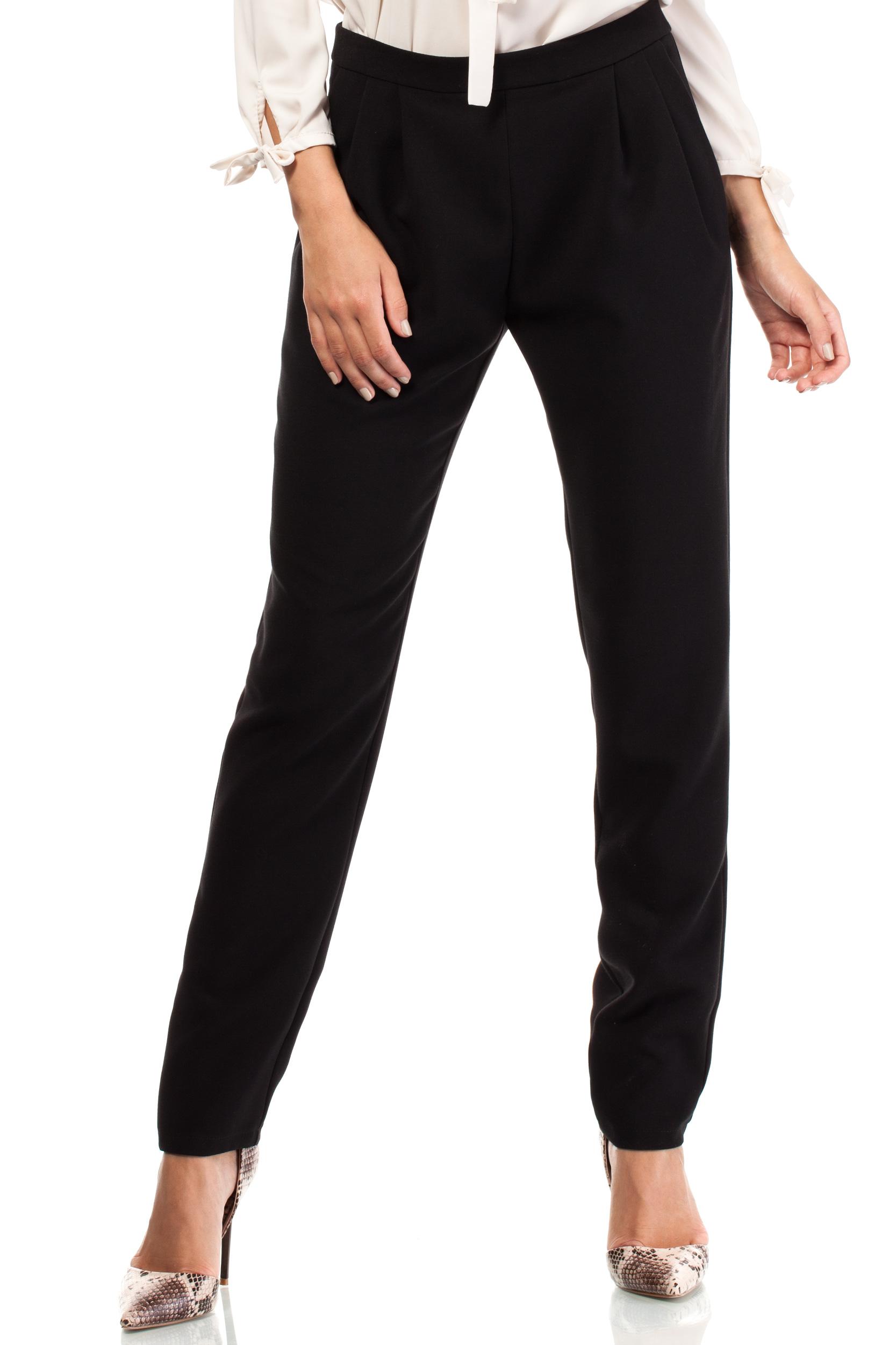 Dámské kalhoty model 44558 Moe
