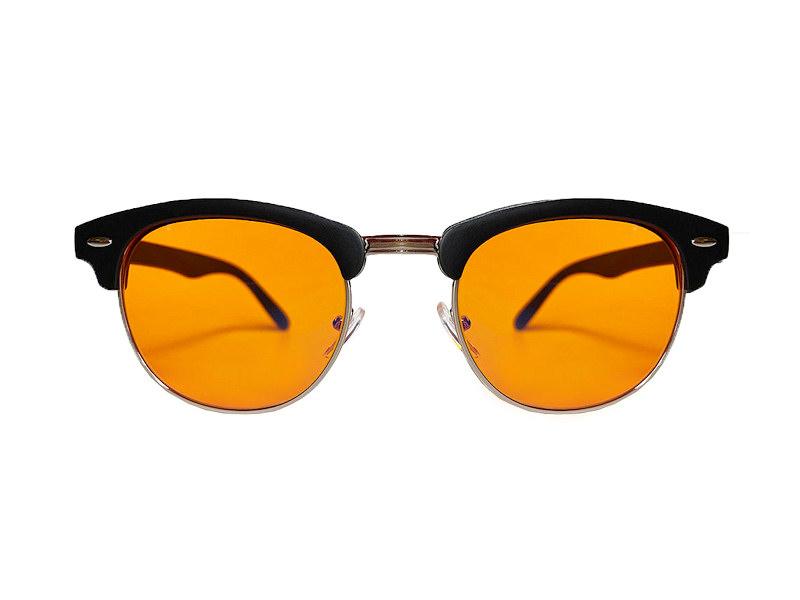 Brýle - Blue Blockers Envy
