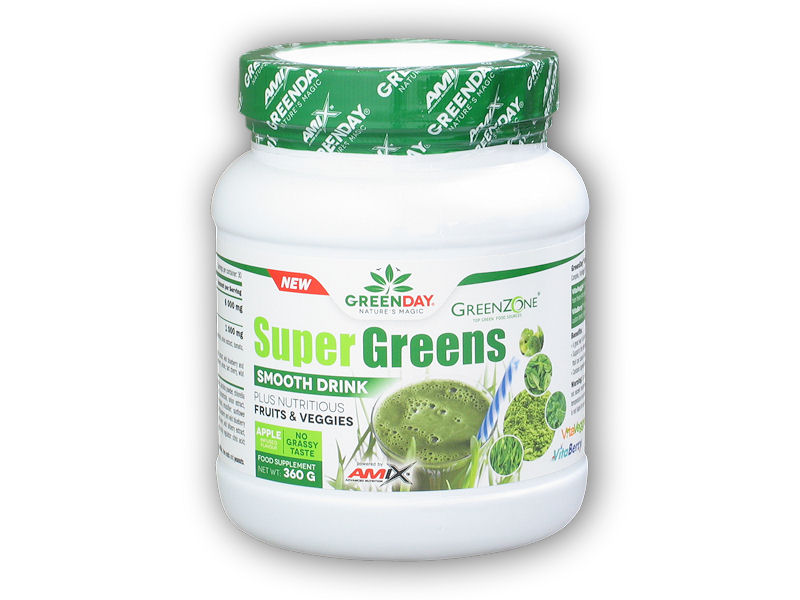 super-greens-smooth-drink-360g-green-apple