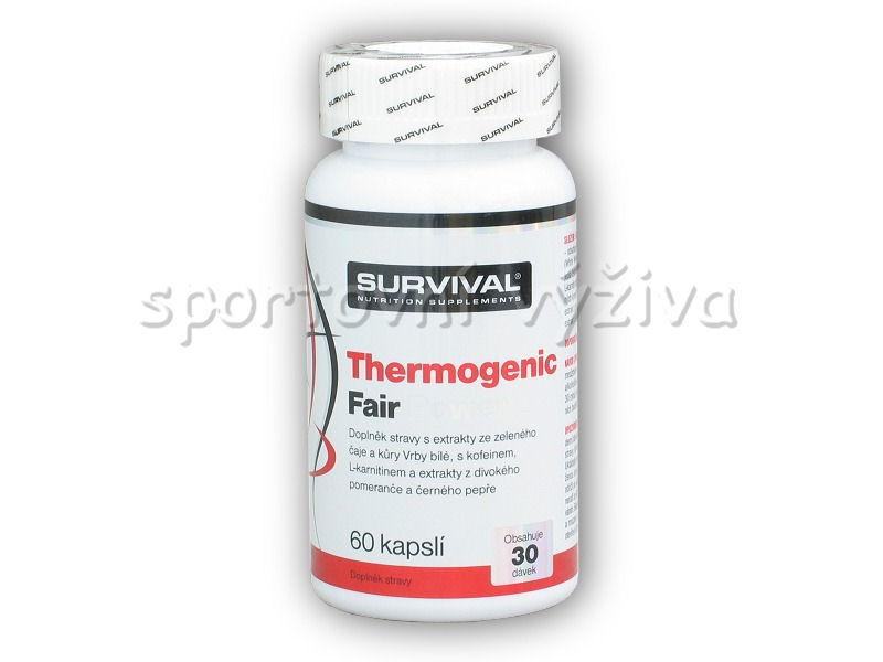 thermogenic-fair-power-60-kapsli