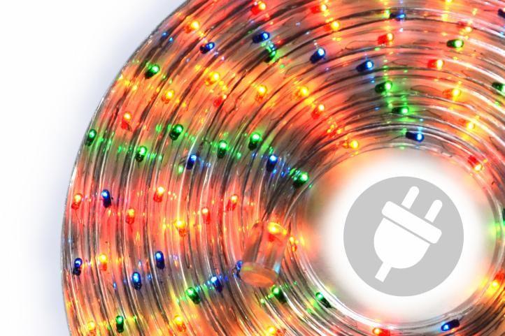 svetelny-kabel-360-minizarovek-10-m-barevny