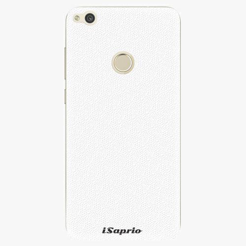 4Pure   bílý   Huawei P9 Lite 2017