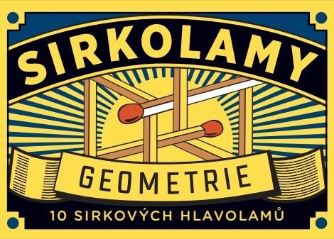 ALBI Sirkolamy - 5 - Geometrie