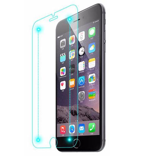 Tvrzené sklo Haweel Smart Touch 0.26mm pro iPhone 6 / 6S