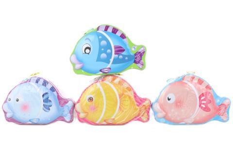 Pokladnička ryba