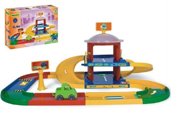 garaz-kid-cars-3d-2-patra-3-4-m-90x57cm-wader