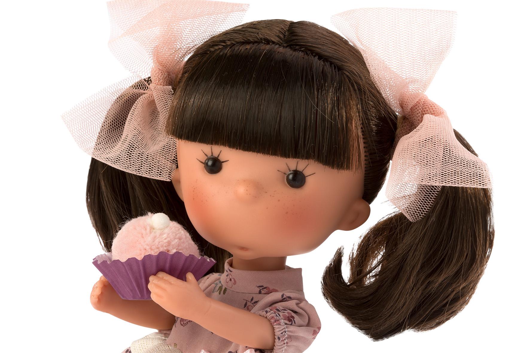 Llorens Miss Sara Pots 52603