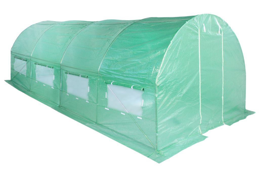 foliovnik-300-cm-x-600-cm-18-m2-zeleny