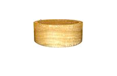 umyvadlo-z-prirodniho-kamene-mirus-509-na-desku-ue40-yellow