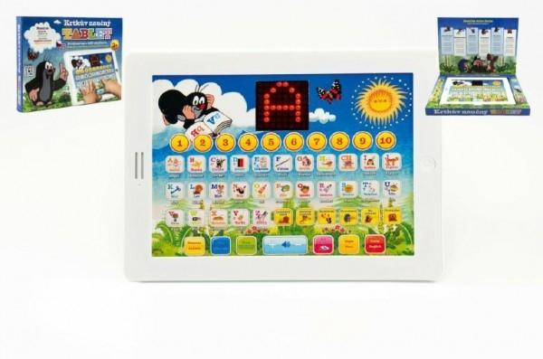krtkuv-naucny-tablet-pro-nejmensi-krtek-24-1x18-7x1-8cm-na-baterie-v-krabici