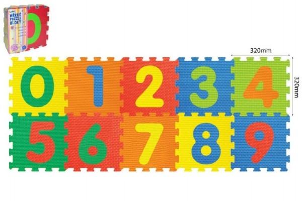 penove-puzzle-cislice-32x32x1cm-10ks-v-sacku-10m