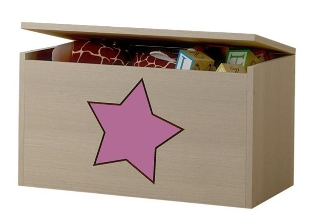babyboo-box-na-hracky-truhla-s-ruzovou-hvezdickou-ke-kolekci-zirafka