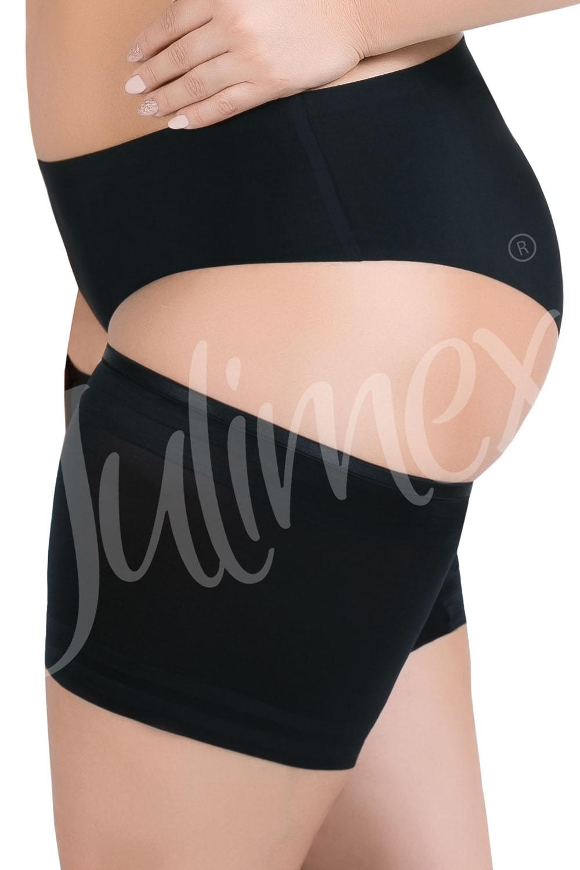 Pás na stehna Julimex Lingerie Comfort