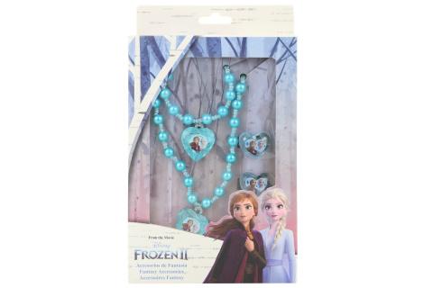 Sada módních doplňků Frozen II