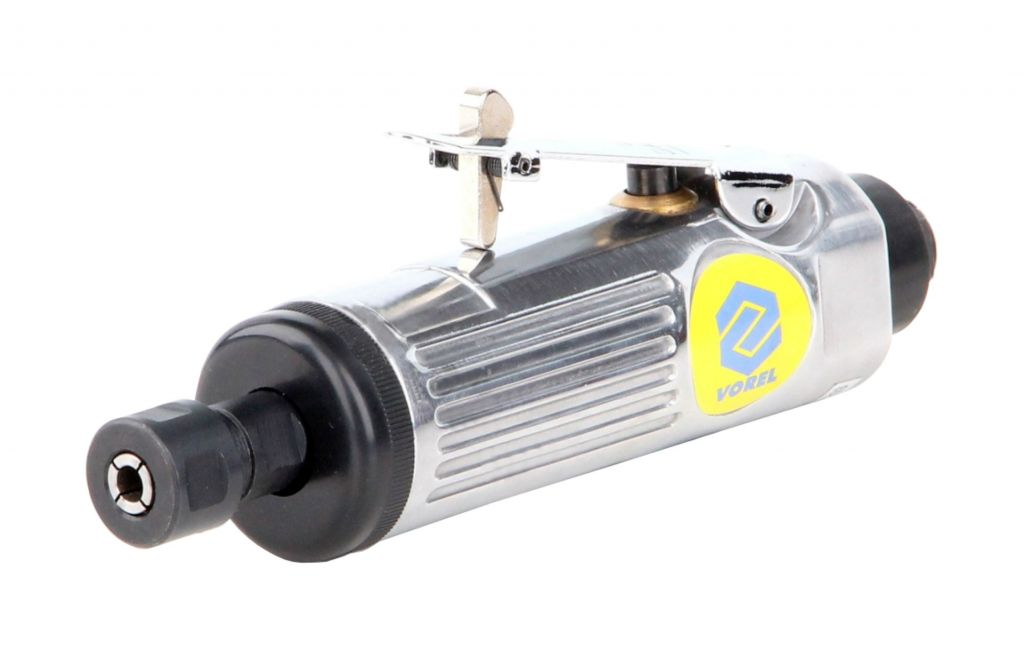 Bruska přímá pneumatická - 22000 ot/min