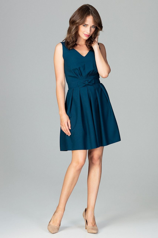 Společenské šaty model 120759 Lenitif