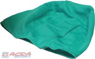 ACRA Čepice plavecká polyamid junior P1901J různé barvy