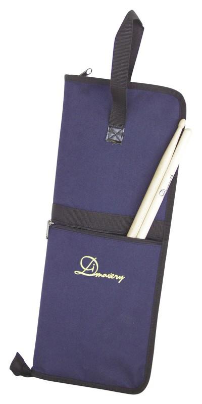 Dimavery DB-10 pouzdro pro paličky