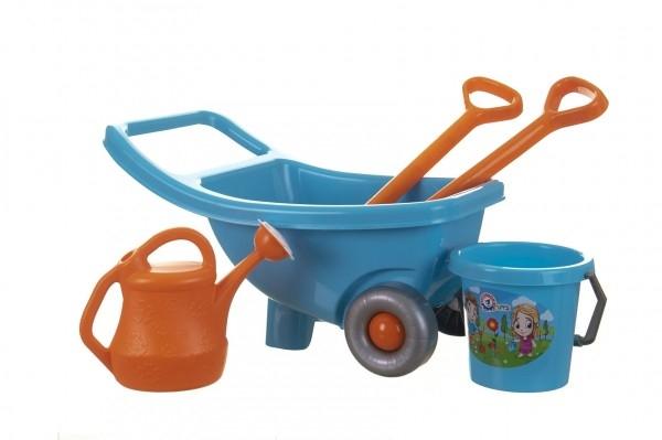 vozik-kolecko-s-doplnky-plast-v-sitce-32x52x30cm-12m
