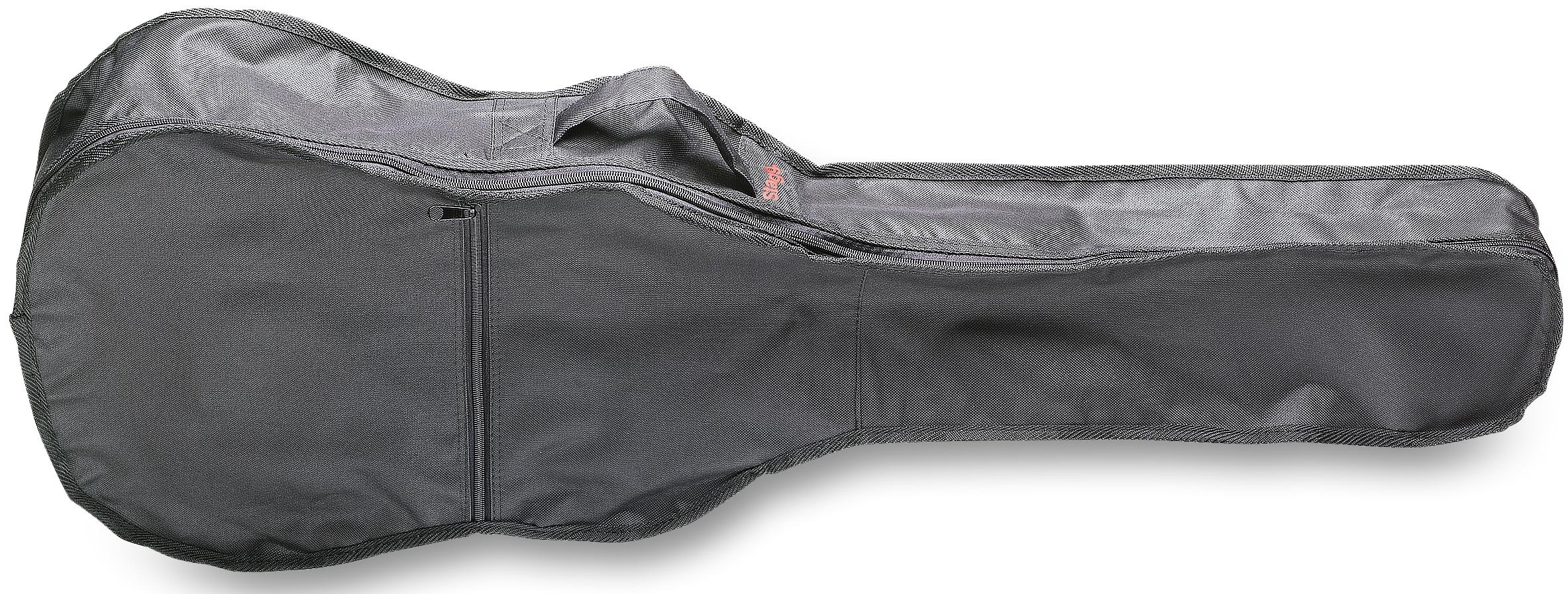 Stagg STB-1 C3, pouzdro pro 3/4 klasickou kytaru