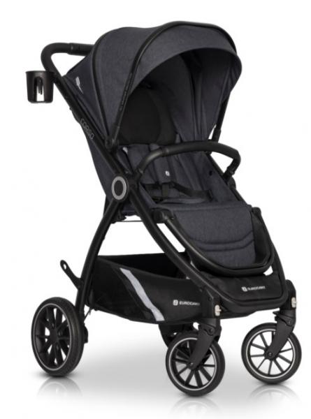 euro-cart-moderni-sportovni-kocarek-corso-2021-grafit-nosnost-az-22-kg