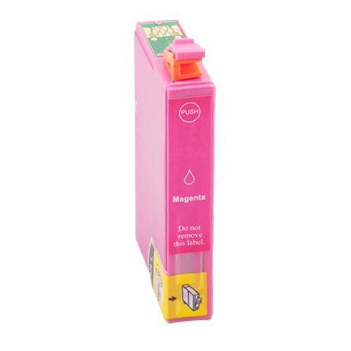 Inkoust T1303 kompatibilní purpurový pro Epson (10ml)