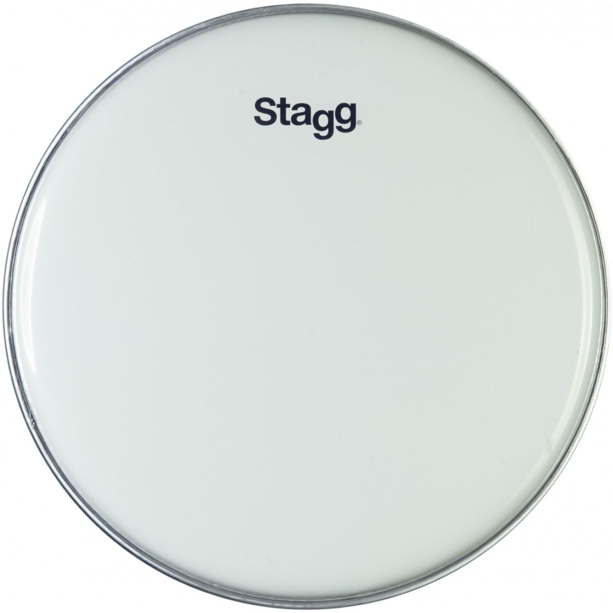 """Stagg TAB-12 HEAD, 12"""" blána pro tamburínu"""