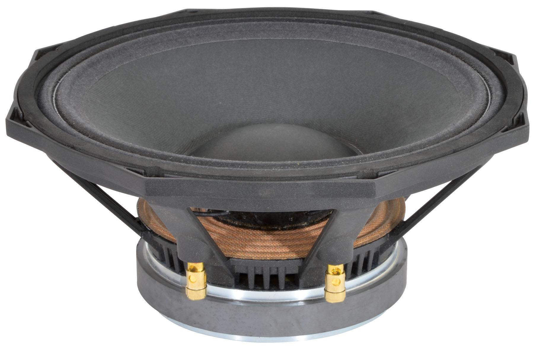 Citronic reproduktor basový CLB12 400W 8Ohm