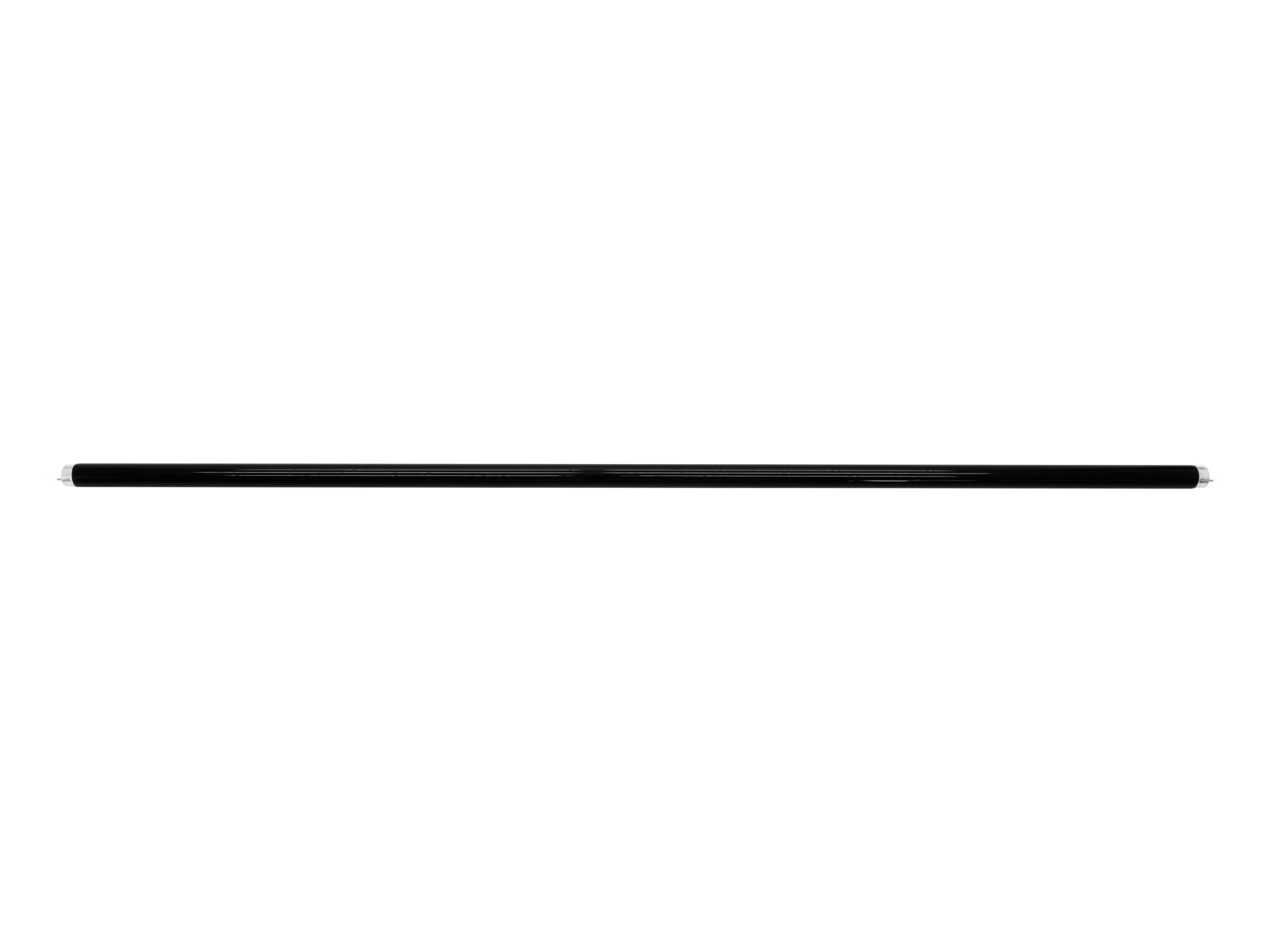 UV zářivka 40W/120cm Omnilux T12