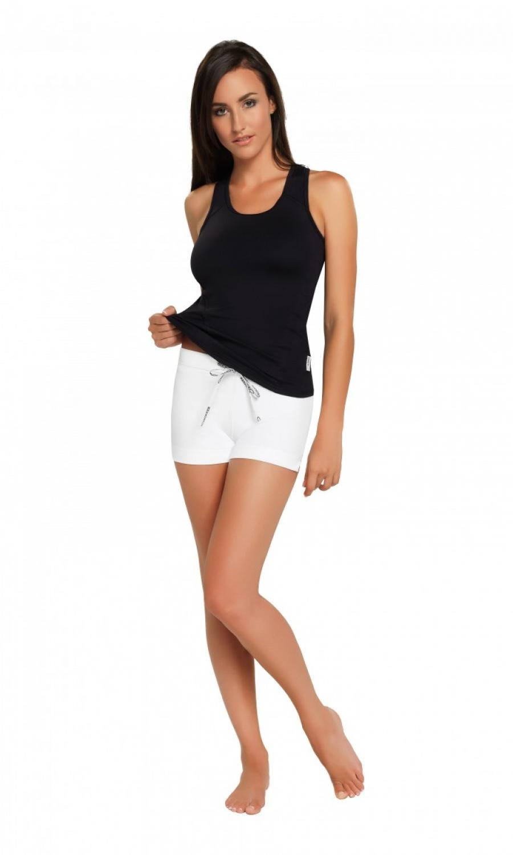 Fitness šortky Adela I nair