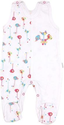 mamatti-kojenecke-bavlnene-dupacky-bird-roz-80-80-9-12m