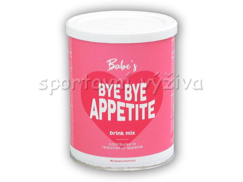 bye-bye-appetite-150g