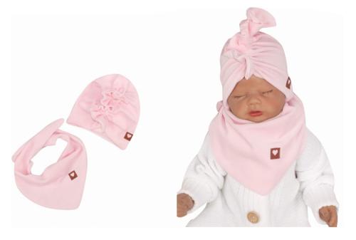 z-z-stylova-detska-jarni-podzimni-velurova-cepice-turban-s-satkem-sv-ruzova-38-42-cepicky-obvod