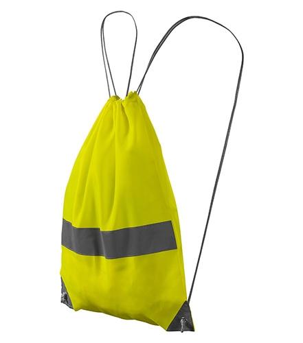 Dejna - Školní pytel/vak - žlutý