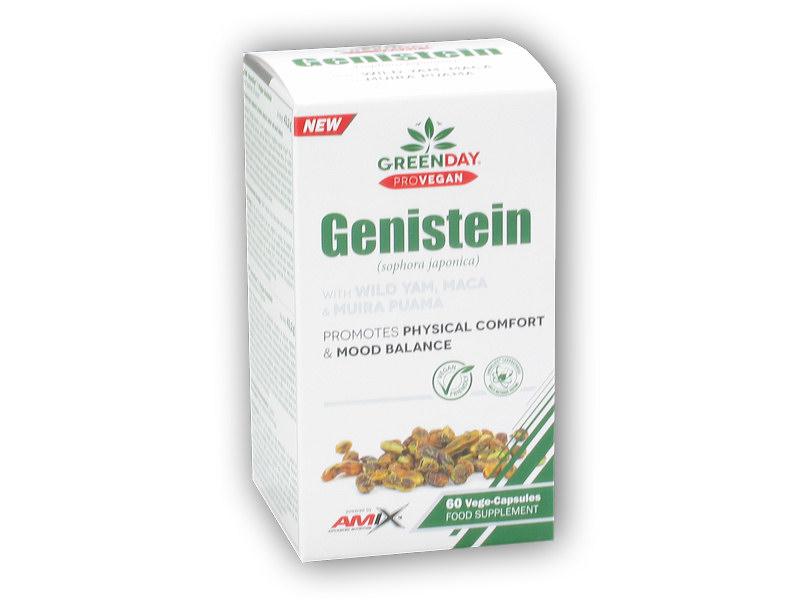 provegan-genistein-forte-blister-60vcaps