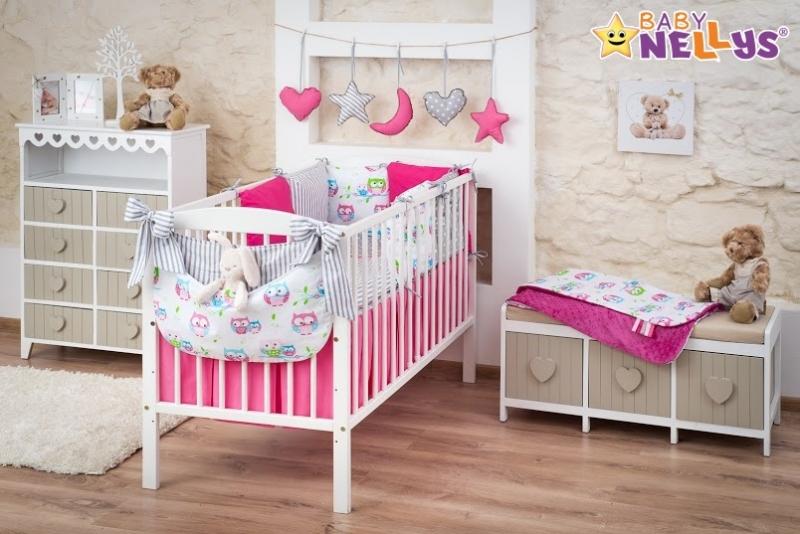 baby-nellys-mega-sada-be-love-malina-seda-sovicky-135x100